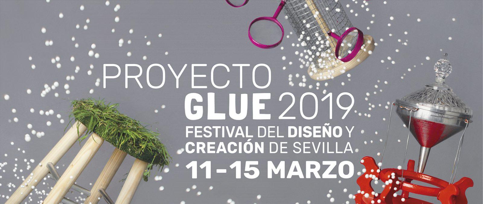 Proyecto Glue